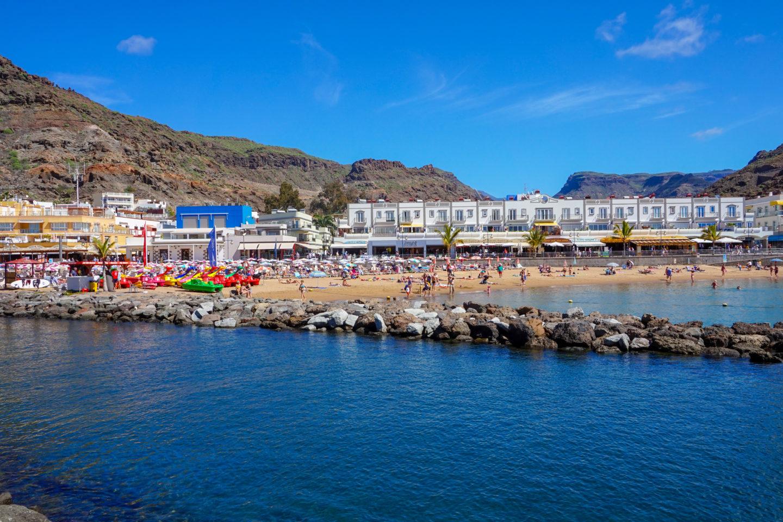 AIDA Prima Gran Canaria