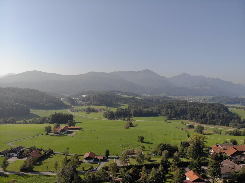 Daxelberger Hof