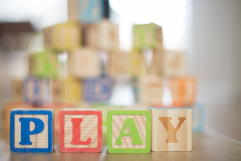 Unser Kind kommt in den Kindergarten – ein Erfahrungsbericht