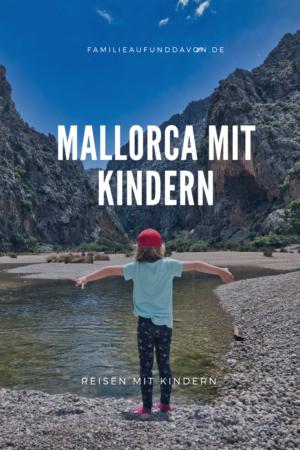 Mallorca Pinterest
