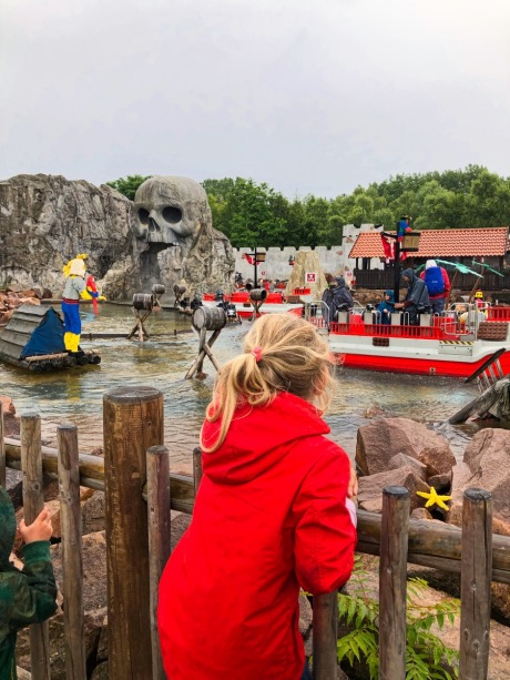 Piratenwelt_Legoland