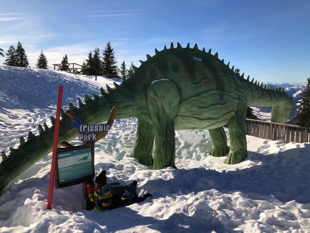 Triassicpark